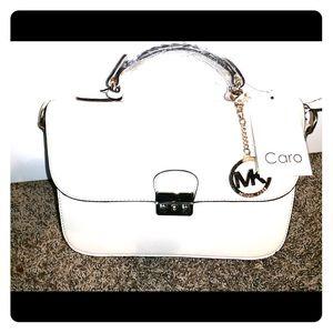 Brand new condition Michael Kors purse
